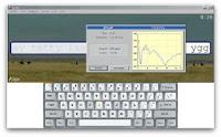 Stamina Typing Tutor 2.5