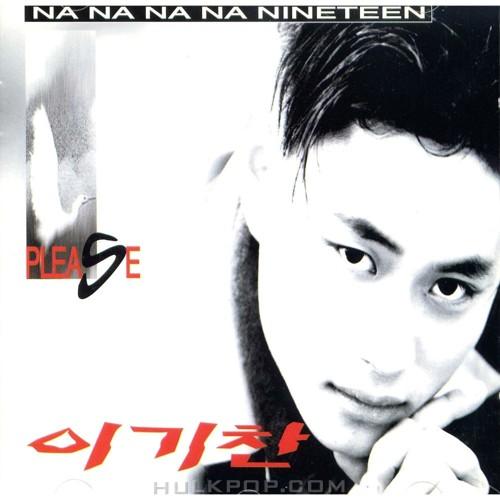 Lee Ki Chan – Na Na Na Na Nineteen