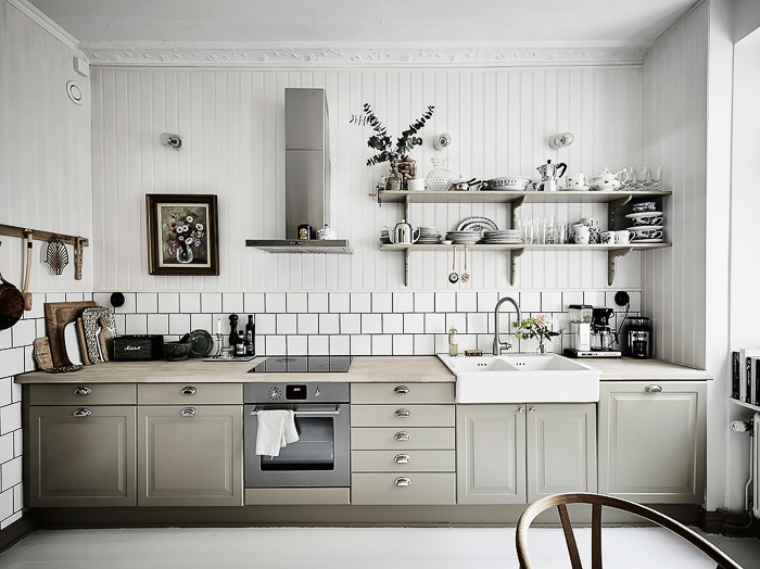 Blog de decoracion con buenas ideas