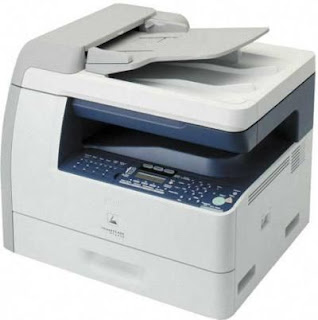 Canon MF6560PL Descargar Driver Mac y Windows 10,8.1,8,7
