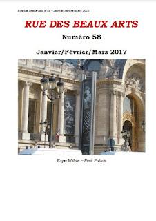 http://societeoscarwilde.fr/rue-des-beaux-arts-numero-58/