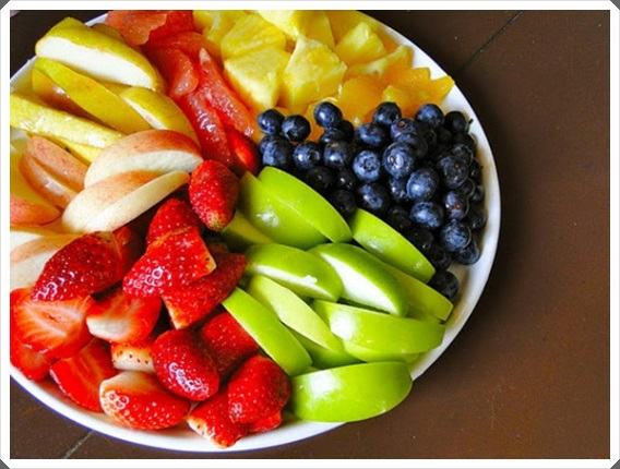 Examples Of High Fiber Diet To Lose Weight Diet Tips