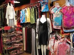 Cara Menjual Baju Keliling dengan Modal Usahanya