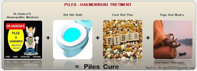 Piles Hemorroid Treatment Medicine