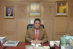 Dubes Malaysia: Militer Malaysia dan Indonesia Bukan Rival