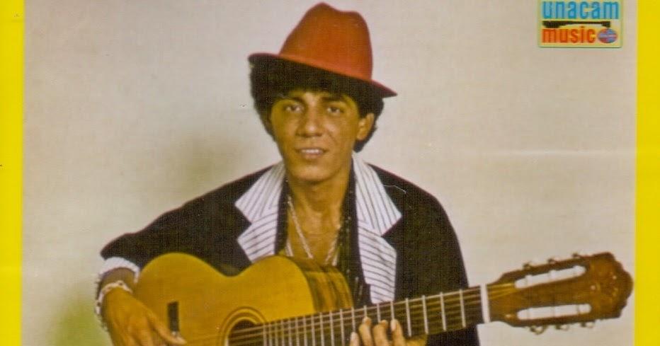 BAIXAR NO MP3 PALCO NASCIMENTO MUSICAS DE ADELINO
