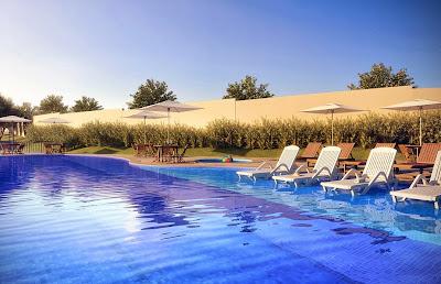 Machado imoveis prontos e na planta 19 98363 6707 for Gadget da piscina