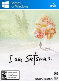 i-am-setsuna-pc-cover-www.ovagames.com