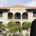 ΒΑΡΙΕΣ ΚΑΤΗΓΟΡΙΕΣ! ΑΥΤΟΙ ΕΚΛΕΒΑΝ το Γηροκομείο Αθηνών...