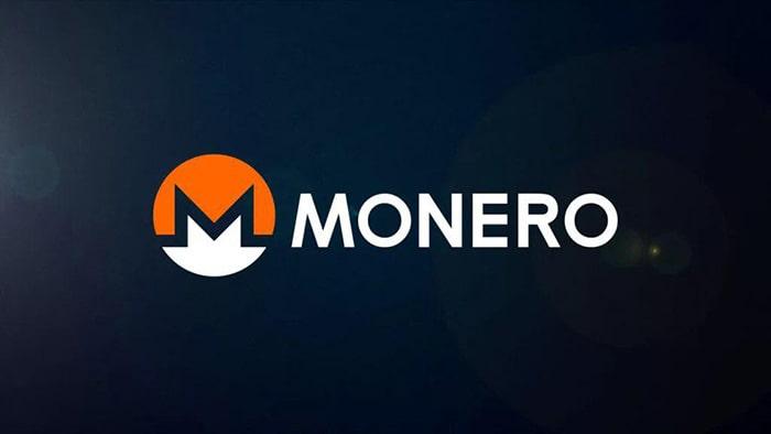 Новости от MoneyWorks