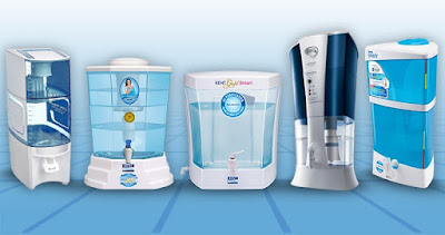 Top 5 Best Water Purifier Under 15,000 Rs,Best water purifier,Best water purifier under 15000,Best water purifier in india for borewell water,Best water purifier in india for home,Best ro water purifier,Best water purifier in india,Best water purifier under 13000