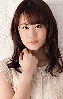 Seto Asami