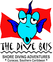 Curacao's most popular PADI 5 Star Dive Center