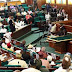 House Of Reps Officially Approves June 12 As Democracy Day