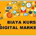 BIAYA KURSUS DIGITALMARKETING 01