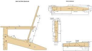 Free Woodworking Furniture Plans Pdf