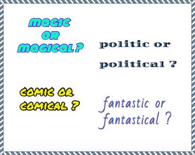 politic political