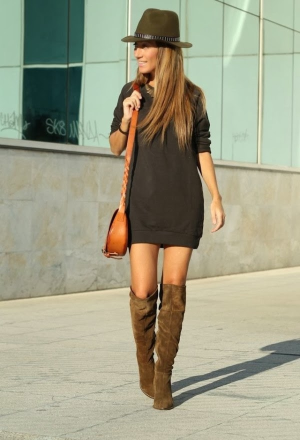 http://2.bp.blogspot.com/-o0PVc0dtZ7k/Ur4GzA_MRpI/AAAAAAABP-M/YVwm48pXBY0/s1600/vestidos+casuales+(7).jpg