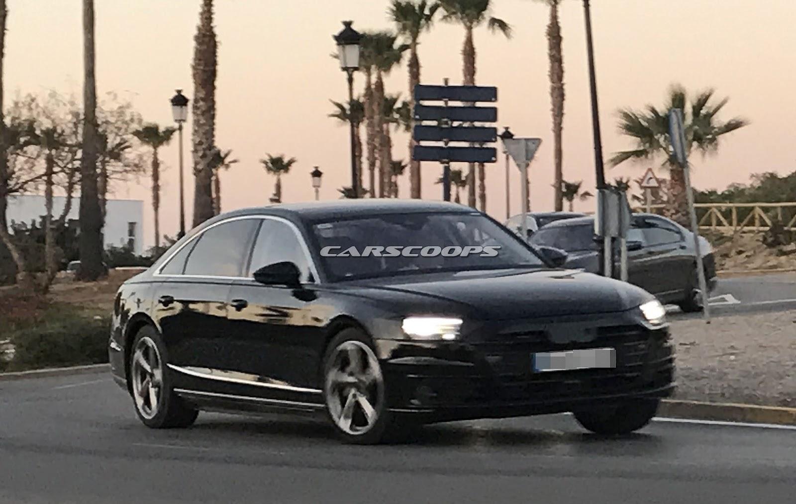 2018-Audi-A8-F1