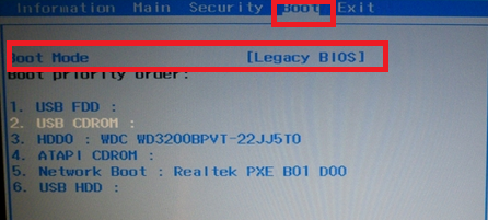 acpi msft0101 driver windows 7 32bit