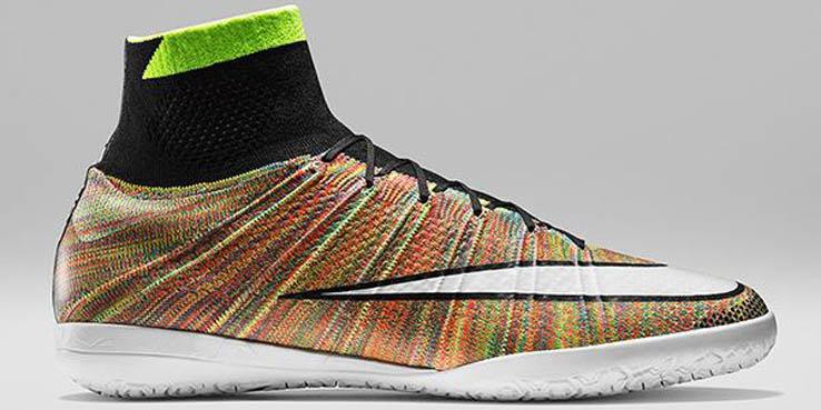 Nike Football X Summer 2015 Street Pack Released Footy Headlines