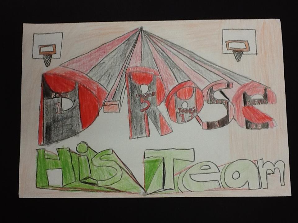 Perspective%2BLetters%2B002  Th Grade Name Art on 4th grade books, 4th grade halloween, 4th grade games, 4th grade portraits, 4th grade clay projects, 4th grade scrapbook, 4th grade origami, 4th grade father's day, 4th grade puzzles, 1st grade name art, 4th grade graduation, 4th grade ocean,