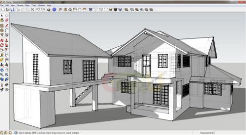 Migliori programmi gratis per progettare e arredare casa ...
