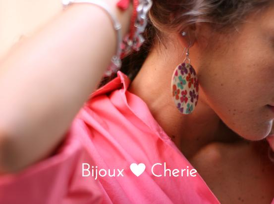chloeschlothes-bijoux-cherie