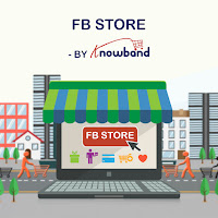 Knowband Facebook Store