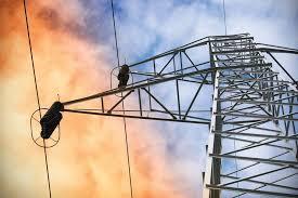 تحميل كتب الهندسة الكهربائية Electrical engineering Books pdf