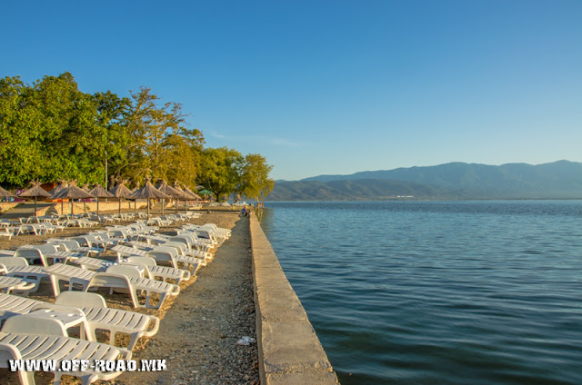 Dojran Lake Macedonia%2B%252839%2529 - Dojran and Dojran Lake Photo Gallery