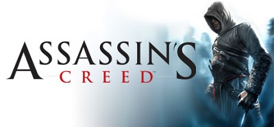 Assassins Creed Directors Cut Free Download