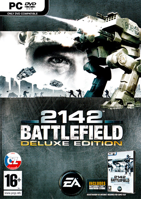 Battlefield-2142-Download-Cover-Free-Game