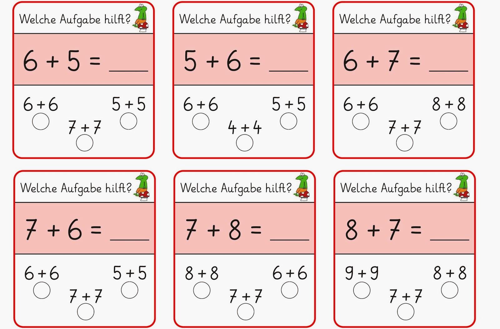 Groß 6. Klasse In Mathe Eigenschaften Arbeitsblatt Galerie ...