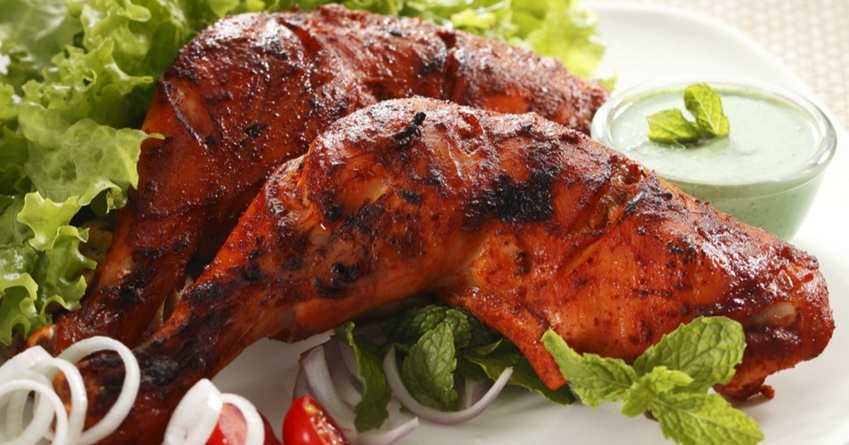 Cara Memasak Entok Presto Resep Masakan Entok Goreng Resep Entok Bakar Resep Opor