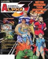http://www.ripgamesfun.net/2016/06/street-fighter-alpha-3.html