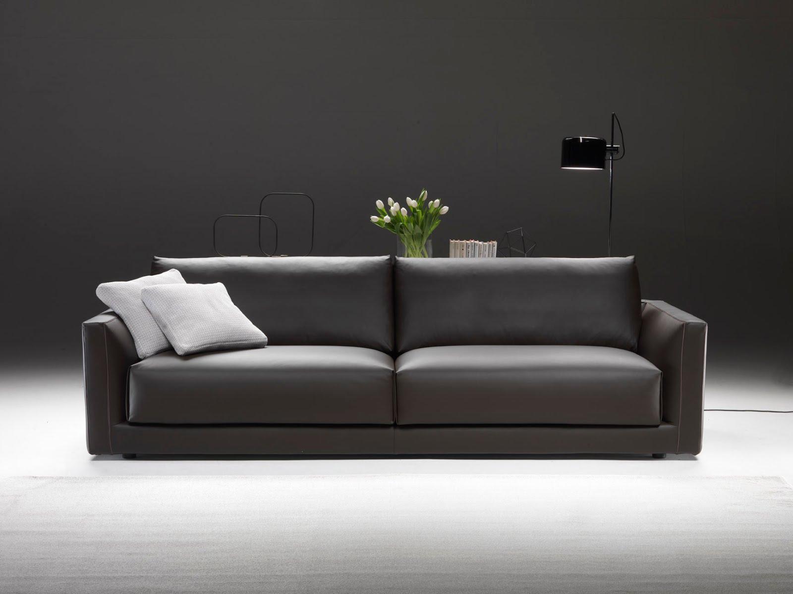 Fabbrica Divani A Brescia fabbrica divani su misura milano | tino mariani