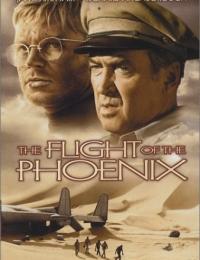 The Flight of the Phoenix   Bmovies