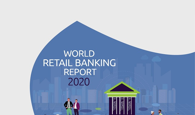 World Retail Banking Report 2020