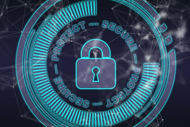 Cara Install DDoS Deflate di VPS Berbasis Linux