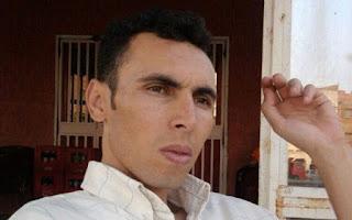 Βραβευμένος δημοσιογράφος ο τρομοκράτης της Παναγίας των Παρισίων!