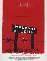 Welcome To Leith   Bmovies