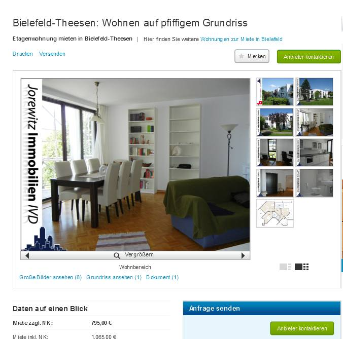 alias martin wagener eimsb ttel. Black Bedroom Furniture Sets. Home Design Ideas