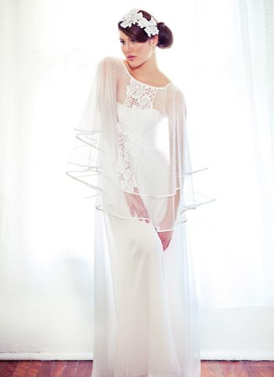 Designer Wedding Gown Rental Nyc Elena Damy Our Favorite
