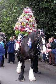 Northamptonshire: Home of Tournaments