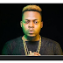 Olamide Launches Television Channel