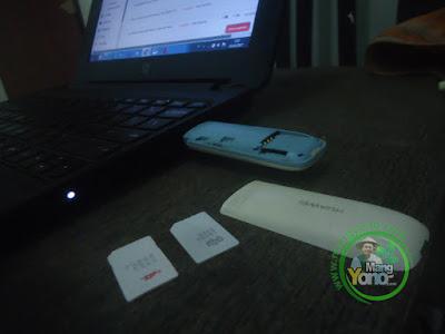 Cara Registrasi Kartu SIM Prabayar / Sim Card Semua Operator (Telkomsel Simpati, AS, XL, Three / Tri, Smartfren, Indosat, Axis)