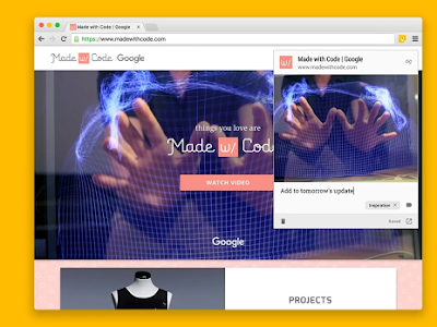 5 Chrome Extensions Teachers Should Know About