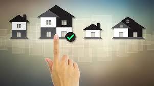 FHA Loans, FHA appraisal, Housing Counseling
