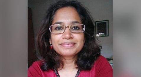 Anak Tak Terpilih Ketua Pengawas,Ibu Adu Kementerian Pelajaran